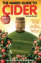 The Naked Guide to Cider (Naked Guides)