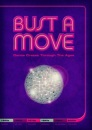 Bust A Move: Dance Crazes Through the Ages