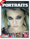 The Essential Guide to Portraits MagBook