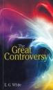 Great Controversy 2012