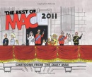 The Best of MAC 2011