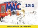 The Best of Mac 2012