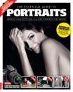 The Essential Guide to Portraits 2nd edition MagBook