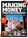 Making Money From Your Photos MagBook