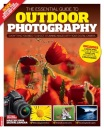 The Essential Guide to Outdoor Photography MagBook