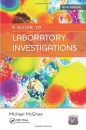 A Guide To Laboratory Investigations, 6th edition