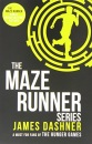 Maze Runner X 4 Exclusive