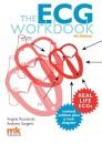 The ECG Workbook 4/ed