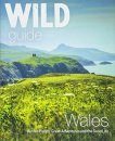 Wild Guide Wales and the Marches (Wild Guides): Hidden places, great adventures & the good life in Wales (including Herefordshire and Shropshire)