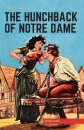 Hunchback of Notre Dame, The (Classics Illustrated)