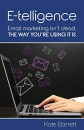 E-telligence: Email marketing isn't dead, the way you're using it is