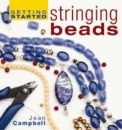 Stringing Beads (Getting Started)