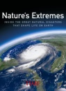 Nature`s Extremes