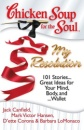 Chicken Soup for the Soul: My Resolution: 101 Stories... Great Ideas for Your Mind, Body, And... Wallet (Chicken Soup for the Soul (Chicken Soup for the Soul))
