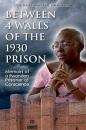 Between 4 walls of the 1930 prison: Memoirs of a Rwandan Prisoner of Conscience