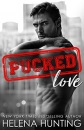 Pucked Love
