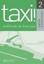 Taxi! - Niveau 1