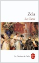 La Curee [French Language Edition]