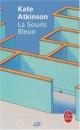 La Souris Bleue (Ldp Litterature)