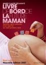 Le Livre De Bord De La Future Fl - Marie-Claude Delahaye