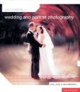 Going Digital: Wedding Portrait and Photography