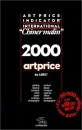 Art Price Indicator 2000