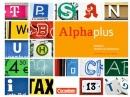 Alphaplus Basiskurs. Der Alphabetisierungskurs für multinationale Lerngruppen: Kursbuch mit CDs und eingelegtem Lese- und Schreibheft - Vecih Yasaner, Peter Hubertus