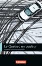 Espaces littéraires: Anthologie Québec: Anthologie de nouvelles et de contes. Lektüre - Monique Proulx,Jean Muzi,Andree-Paule Mignot
