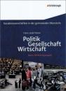 Sozialwissenschaften 1: Ausgabe 2010. Politik - Gesellschaft - Wirtschaft. Sozialwissenschaften in der Einführungsphase der gymnasialen Oberstufe - Franz Josef Floren