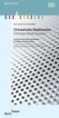Chinesische Stahlsorten: Umschlüsselung chinesischer Stahlsorten in europäische Stahlbezeichnungen - Heinz Günter Trost,Peter Marks