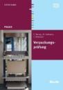 Verpackungsprüfung - Eugen Herzau,Monika Kaßmann,Frank Volkmann