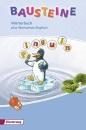 Bausteine Worterbuch plus Worterbuch Englisch: plus Wortschatz Englisch