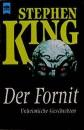Der Fornit. Unheimliche Geschichten.