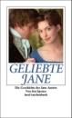 Geliebte Jane: Die Geschichte der Jane Austen - Jon Spence