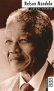 Nelson Mandela. - Albrecht Hagemann