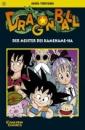Dragon Ball 02. Der Meister des Kamehame-Ha - Akira Toriyama