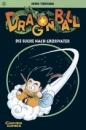 Dragon Ball 05. Die Suche nach Großvater - Akira Toriyama