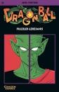 Dragon Ball 14. Piccolos Geheimnis - Akira Toriyama