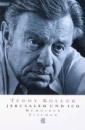Jerusalem und ich: Memoiren - Teddy Kollek