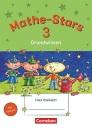 Mathe-Stars Ubungsheft 3: 3. Schuljahr
