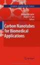 Carbon Nanotubes for Biomedical Applications (Carbon Nanostructures)