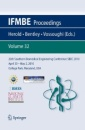26th Southern Biomedical Engineering ConferenceSBEC 2010 April 30 - May 2, 2010 College Park, Maryland, USA (IFMBE Proceedings)