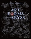 Art Forms from the Abyss: Ernst Haeckel