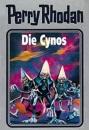 Perry Rhodan 60. Die Cynos