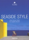 Seaside Style: Living on the Beach. Interiors Details (Icons)