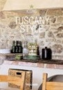 Tuscany Style (Icons Series)
