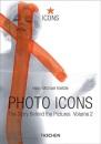 Photo 2 (Icons Series)