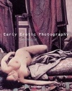 Early Erotic Photography (MIDI Flexi)