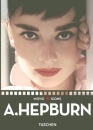 Audrey Hepburn: Amazing Grace (Icons Series)