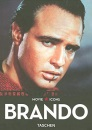 Marlon Brando: L'enfant Terrible (Icons Series)